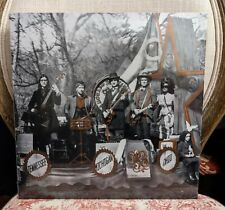 The Raconteurs - Consolers Of The Lonely, Vinyl LP from Third Man Vault 38 NEW