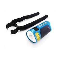 Makita ML101 LED Lamp Li-ion 10.8V Lantern Work Flashlight Body Only Bare n_o