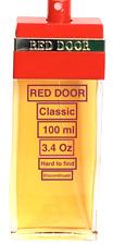 Red Door 3.3oz / 100ml by Elizabeth Arden EDT Spray Original Version.