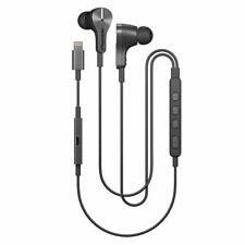 PIONEER RAYZ Plus SE-LTC5R-S Lightning-Powered Noise Canceling Earphone