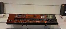Roland Juno-DS 61B Black Edition NEU & OVP