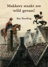 Paperback Books about the Arts in Dutch