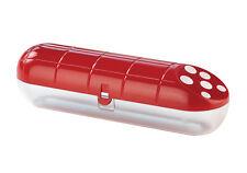 Snips Salame Risparmiatore - salame Negozio 25cm - 100% prodotto in Italia