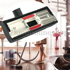 32mm Vacuum Cleaner Carpet Floor Tool Brush Head For Henry/Hoover/Vax/Electrolux