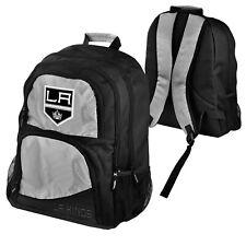 NHL Los Angeles Rois Sac à Dos Sac de Sport Sac Highend Hockey sur Glace