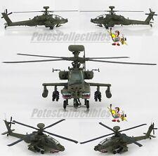 Hobby Master HH1201 Boeing AH-64D Longbow Apache 8th Battalion 229th A.R US ARMY