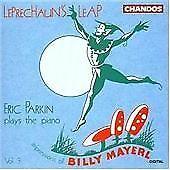 Leprechauns Leap, , Very Good