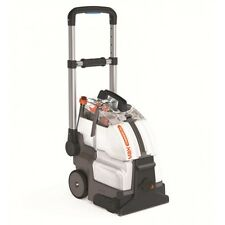 Vax Commercial VCW-06 Carpet washer Cleaning Machine