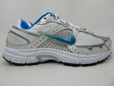 Nike Dart Athletic Shoes for Women for sale | eBay