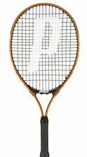 Prince Attack 23 Tennisschläger für Kinder