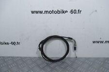Cable accelerateur Jonway GT 125