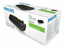 Philips PFA741 Fax Machine Laser Toner Cartridge