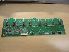 DYNEX INVERTER BOARD 4H+V2258.041/C PULLED FROM MODEL DX-L32-10A.
