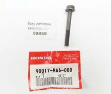 NOS OEM 1983-2019 Honda CB650/600/900 VFR750 Flansch Bolzen (6X45.5)