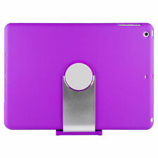 Purple Cases, Covers & Keyboard Folios for Apple Tablets & eBook Readers