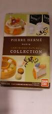 Pierre Herme authentic collection no.5 banadi japan