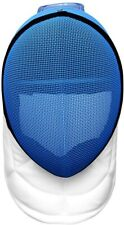 Leonark Fencing Epee Mask Ce 350N Certified National Grade Masque