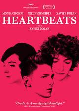 Heartbeats (DVD, 2011) - Gay Interest