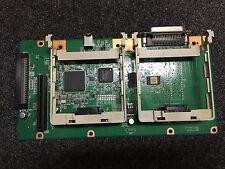 EPSON STYLUS PRO 10600  LOT OF PARTS DC-3212-032 SCBD24H4-994 power supply board