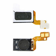 Replacement Ear/upper Speaker Module Flex Cable For Samsung A7 A7000 A700F