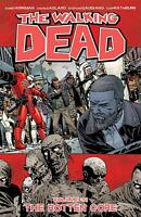 The Walking Dead Volume 31 by Robert Kirkman - Graphic Novel Issues #181-186