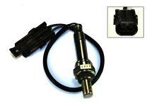 Oxygen Sensor-OE Style APW, Inc. AP2-16