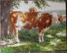 Künstlerische Malerei-Motiv