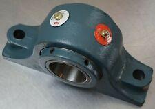 Abb Dodge Pillow Block Bearing 061167 E Xtra Smart Sensor 2 716 Shaft 207