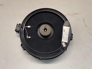 Porsche Cayenne 955 957 Bose Lautsprecher Vorne Links 7L5035411A