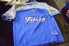 old soccer Jersey  camiseta DIM independiente Medellin S Colombia