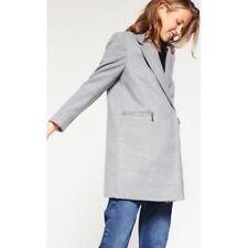 33c17962e2f Fit   Flare Trench Coats Coats