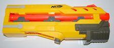 Nerf Longshot Front Blaster Replacement Cs-6 Modding Pump Action (No Trigger)