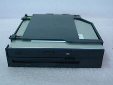 2E299 Dell, Inc Dell PowerEdge 2500 CDROM Drive