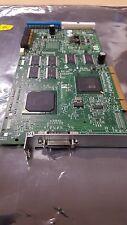 Q6651-60152 HP OEM Sausalito PCI PC board for HP Designjet Z6100
