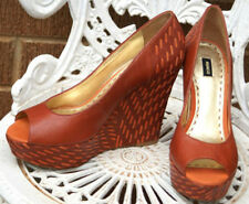 Mimco Formal Shoes for Women