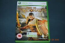 Rise of the Argonauts XBOX 360 PAL de RU