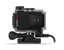 Garmin VIRB Ultra 30 with Power Mount Garmin warranty