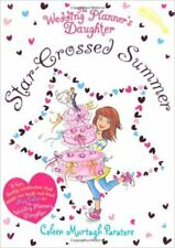 The Wedding Planner's Daughter: Star-Crossed Summer, New, Coleen Murtagh Parator