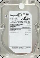 "Hard Drive ST3000NM0023 Seagate Constellation ES.3 3Tb  SAS 3,5"""