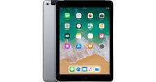 Apple iPad 3rd Gen. 32GB, Wi-Fi + Cellular (Verizon), 9.7in - Black