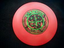 Innova Lynx Disc Golf