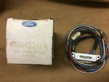 1960-1963 Ford,Thunderbird,Falcon,Ranchero,Comet,Truck NOS turn signal switch