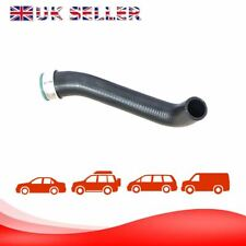 For VW Bora Variant Golf Variant TURBO INTERCOOLER TURBO HOSE PIPE 1J0145828AA