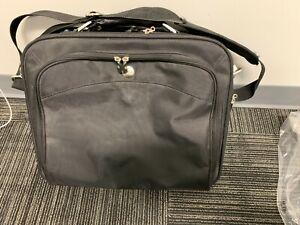 laptop cases bags