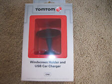 Accesorios Gps TOMTOM ONE