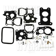 Carburetor Repair Kit Standard 1495
