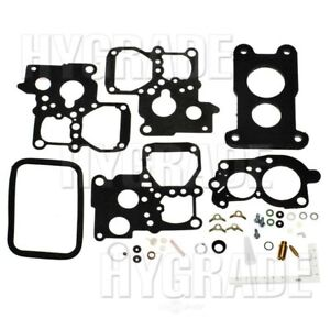 Carburetor Repair Kit Standard 1495
