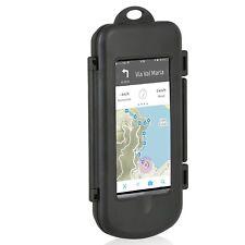 Wicked Chili Smartphone Splash Box L für Handy / Smartphone max. Maße: 155x87mm