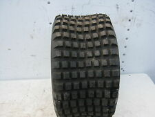 CHENG SHIN ATV TIRE C-826-1, 18X9.50-8 ICE RACE RACING CST 18 9.50 8 NOS