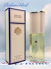 ESTEE LAUDER WHITE LINEN 3 FL.OZ 90 ML EAU DE PARFUM SPRAY WOMEN FACTORY SEALED